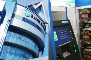 Bank Kalbar Siapkan Solusi Pembayaran PBB Mudah dan Cepat