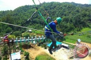 PLN Akan Bangun GI SUTT di Sanggau