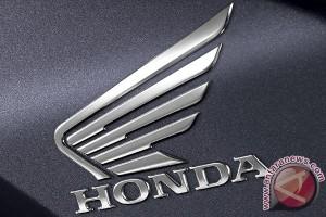 Astra Motor Targetkan Tipe Sport Dominasi Pasar Kalbar