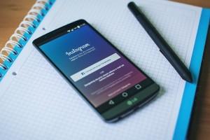 Instagram Stories tersedia versi mobile web