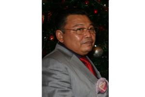 Gubernur Ajak Masyarakat Manfaatkan Pekarangan untuk Sayuran