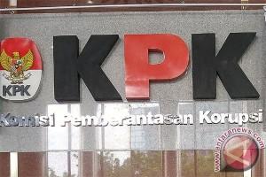 "KPK: ""Fee"" 10 Persen Jadi Norma Umum"