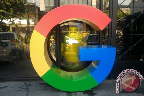 Google hapus layanan Googles
