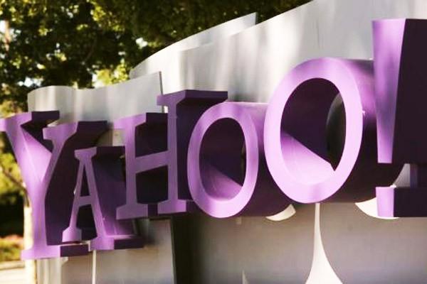 Yahoo! akan Ganti Nama Jadi Altaba