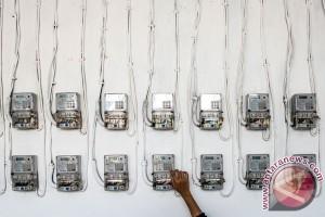 Tarif Listrik Rumah Tangga 900 VA Mulai Naik
