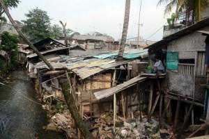 Perkuat peran pemdes dalam pengentasan kemiskinan