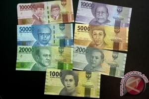 Uang Rupiah Baru belum Beredar di Landak