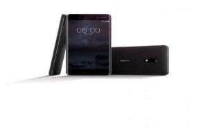 Spesifikasi Nokia 6 Android