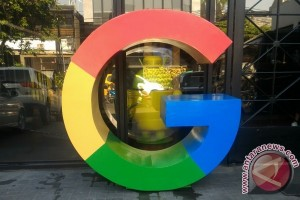 Google Hadirkan Sistem Swakemudi Terbaru