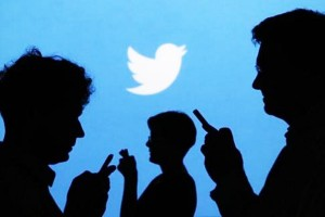 Malaysia pelajari akun otomatis di Twitter menjelang pemilu