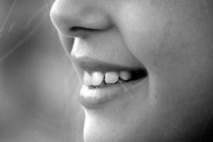 Mulut Kering, Gejala Umum Dehidrasi