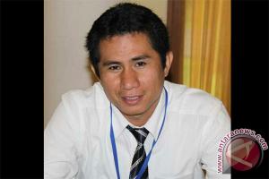BMKG Ingatkan Ancaman Hujan Deras di Sanggau dan Kapuas Hulu