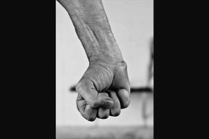 Kekerasan Terhadap Perempuan Bisa Dicegah Dari Desa