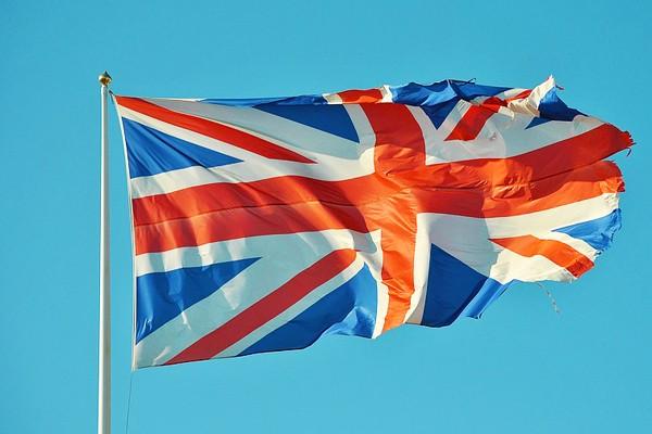 Inggris diperkirakan bakal kekurangan air bersih 32 tahun lagi