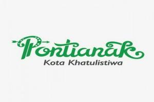 Fajiyusni Pemenang Sayembara Logo Pontianak City Branding
