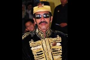 Raja Sanggau Keluhkan Layanan PLN