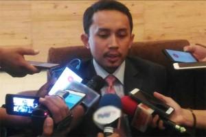 Malaysia Buka Kantor Perwakilan Tentara Di Sintang