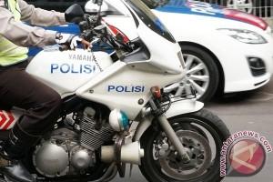 Polisi Amankan 7 Pekerja Wanita di Bawah Umur