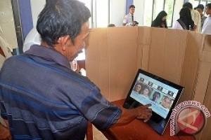 Kabupaten Mempawah Siapkan E-Voting di Pilkades 2017