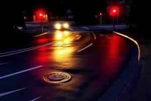 """Pemkot Pontianak Akan Ambilalih Pemeliharaan """"Traffic Light"""""""