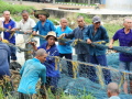 Tangkap Nelayan Vietnam