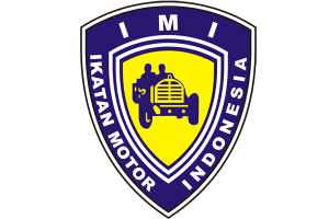 IMI: MXGP Indonesia Berjalan dengan Baik
