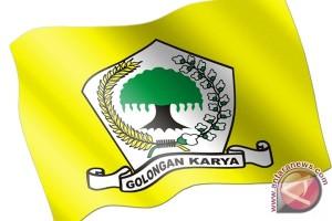 Gubernur Kalbar Jemput Kedatangan Setya Novanto