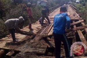 Kementerian PUPR: Pembangunan Jalan Lingkar Untuk Pengembangan Perbatasan