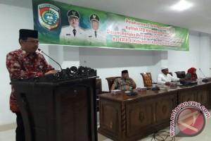 Mempawah Bersiap Hadapi STQ Provinsi Kalbar di KKU