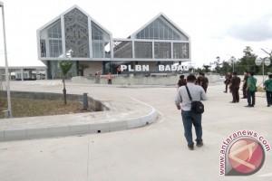 Tokoh Perbatasan Dorong PLBN Badau Untuk Ekspor Impor