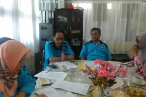 KPU Pontianak: Anggaran Kampanye Pilwako Rp6,1 Miliar