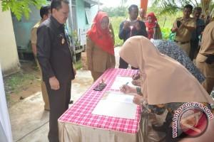 Mega Timur Diharapkan Mampu Bersaing Dengan Pontianak
