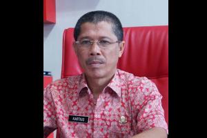 Kadisporapar Kalbar Dorong Daerah Kelola Wisata Unggulan