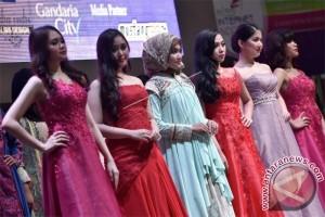 Miss Internet DKI Jakarta 2017