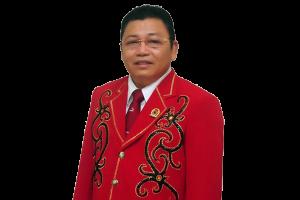 Gubernur Kalbar Harapkan Pesparawi Nasional Berjalan Lancar