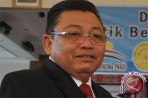 Gubernur Kalbar Raih Penghargaan Pembina Perbankan Terbaik