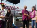 Penerbangan Perdana Batik Air