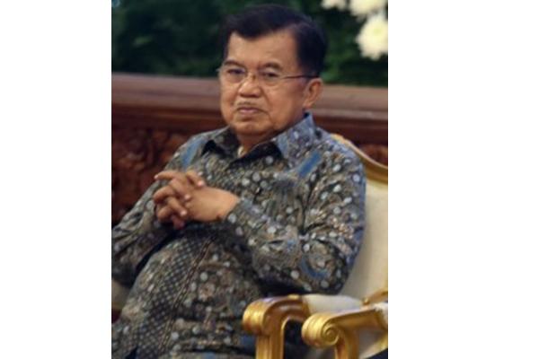 Indonesia belum sepenuhnya Revolusi Industri 4.0
