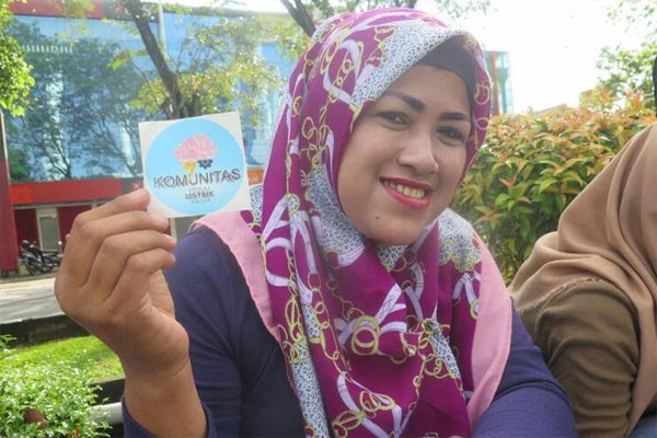 PLN kampanye Kalimantan Barat 100 persen listrik pintar
