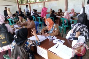 Guru Singkawang Diminta Tingkatkan Kualitas Pendidikan