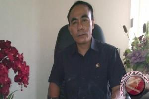 Dewan : Hukum Mati Penyelundup Puluhan Kg Sabu