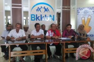 BKKBN Aktif Tingkatkan Kualitas SDM Masyarakat