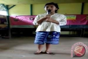 SDB Yos Soedarso Gelar Lomba Cerita Anak