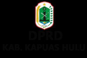 Anggota DPRD Minta CSR BRI Tepat Sasaran