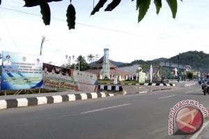 Bupati Ingatkan Penataan Baliho Jelang STQ Provinsi Kalbar