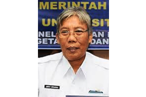 Inspektorat Sintang Minta SKPD Teliti Kelola Aset