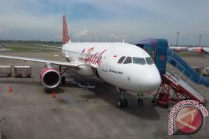 Batik Air Perkuat Layanan Bandara Supadio Pontianak