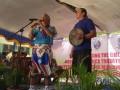 Seniman Suku Lakota