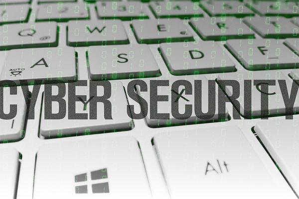NSA ada di Balik Serangan Siber Ransomeware