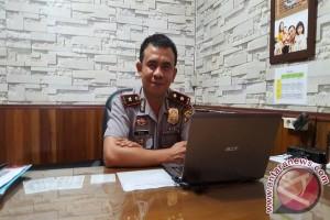 Polres Ketapang Imbau Warga Waspada Kejahatan Jelang Ramadhan